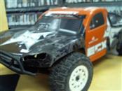 SPEKTRUM Miscellaneous Toy DX2E